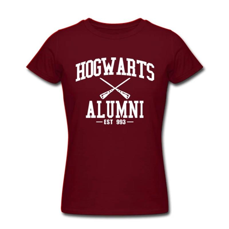2017-Summer-T-Shirt-Hogwarts-Alumni-Harry-Inspired-Magic-Camisetas-Tees-Swag-American-Apparel-Harajuku-T (1)