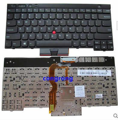 Laptop Memory RAM Cover Door Lid With Screw For Lenovo