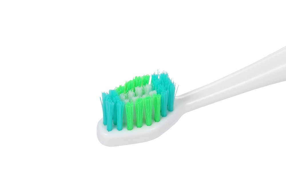 Sonic Electric Toothbrushes TB-1034-1 (9)