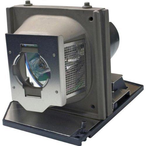 все цены на  BL-FU220A BLFU220A SP.83F01G.001 for Optoma HD72 HD72i HD73 HD6800 Projector Lamp Bulb with housing  онлайн