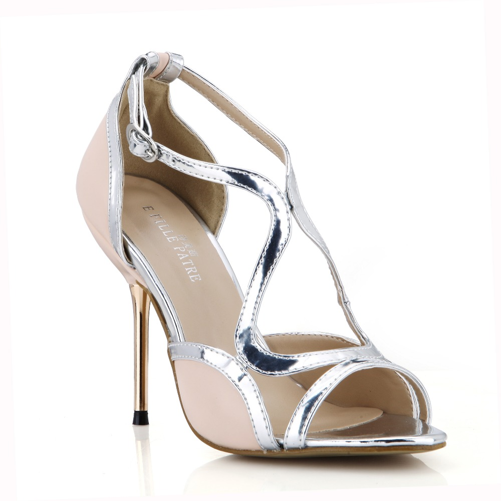 ff4d27f5432580 hot-brand-women-sexy-matel-stiletto-high-heels-sandals-summer -open-toe-pumps-plus-size-41.jpg