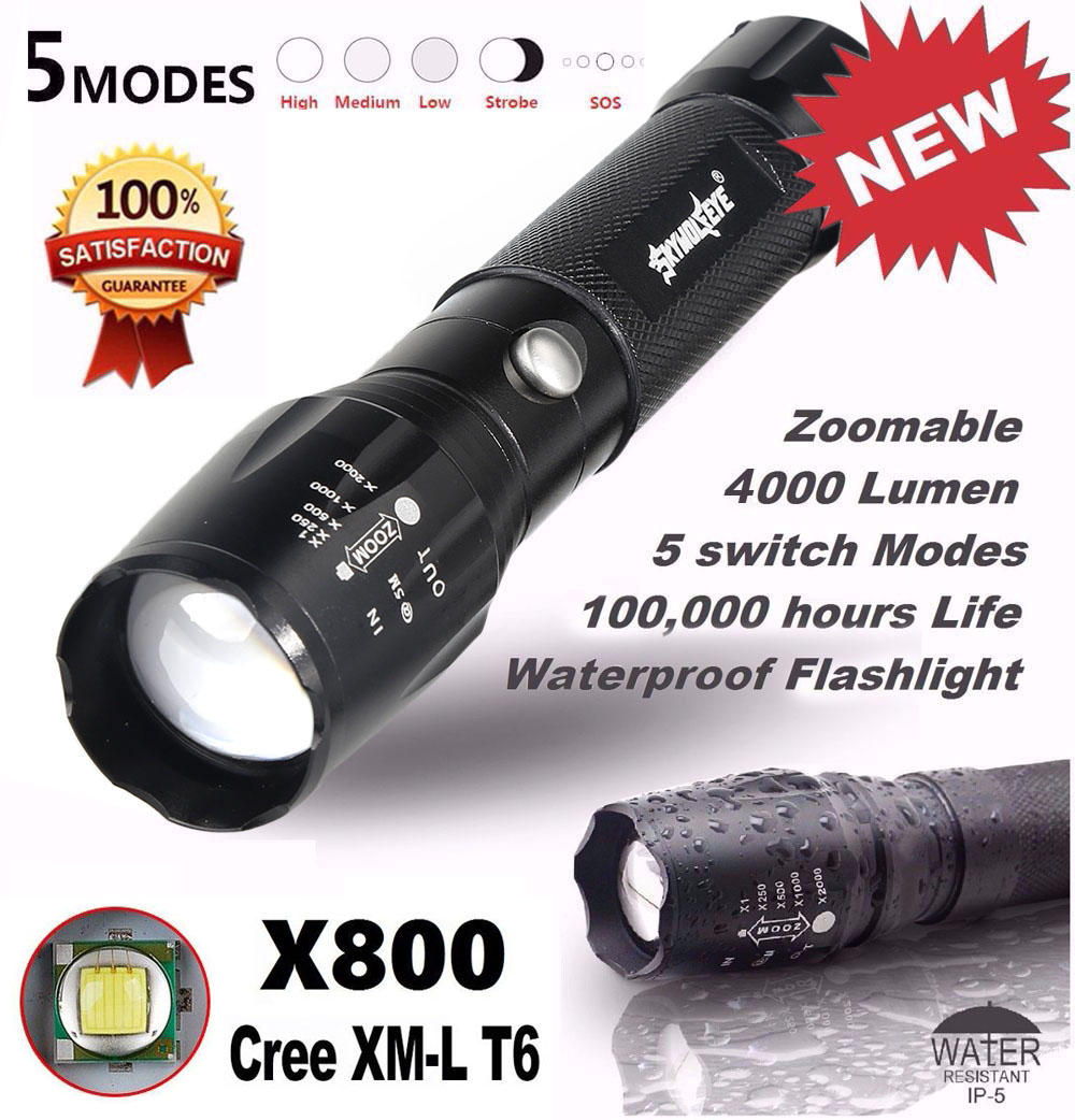 online buy wholesale tactical flashlight from china. Black Bedroom Furniture Sets. Home Design Ideas