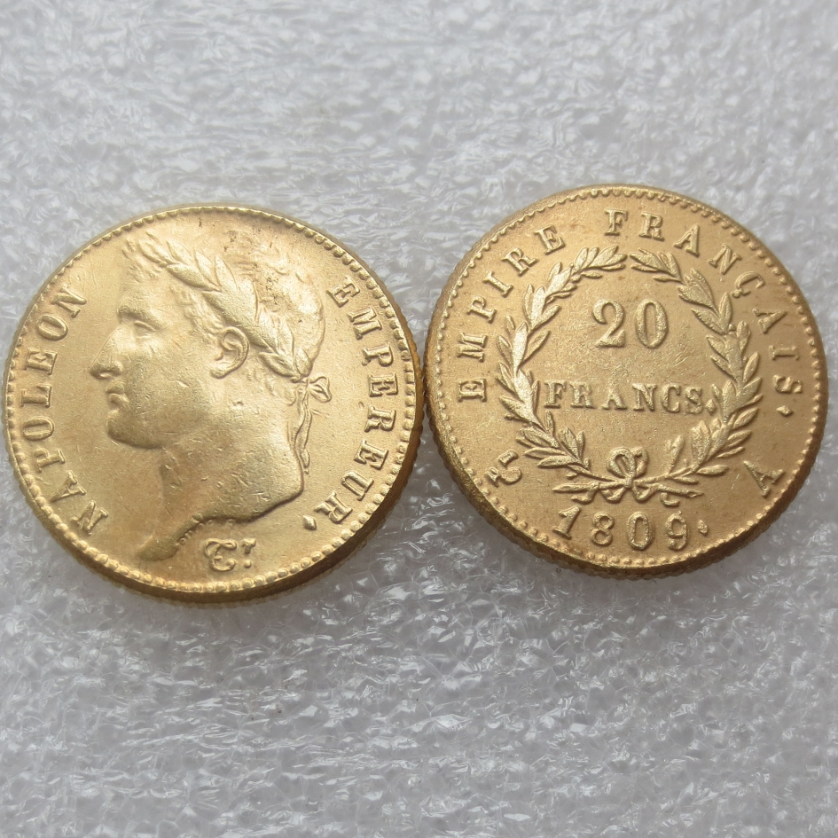 Walnut Creek, Ca (PRWEB) November 10, Online gold and silver dealer Wholesale Gold Group has expanded its range of gold and silver coins and bullion offerings to include the American Double Eagle coins, also referred to as lemkecollier.gas coins.