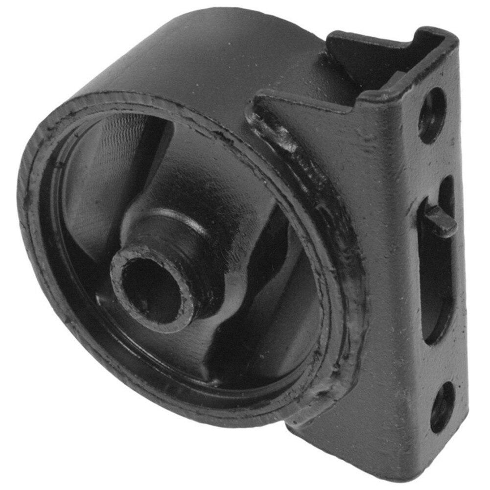 A5416 A5415 A5417 A5418 For Dodge Caliber Engine Motor /& Trans Mount Set 4PCS