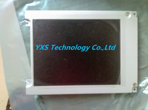In the special hot KCS057QV1AA Display