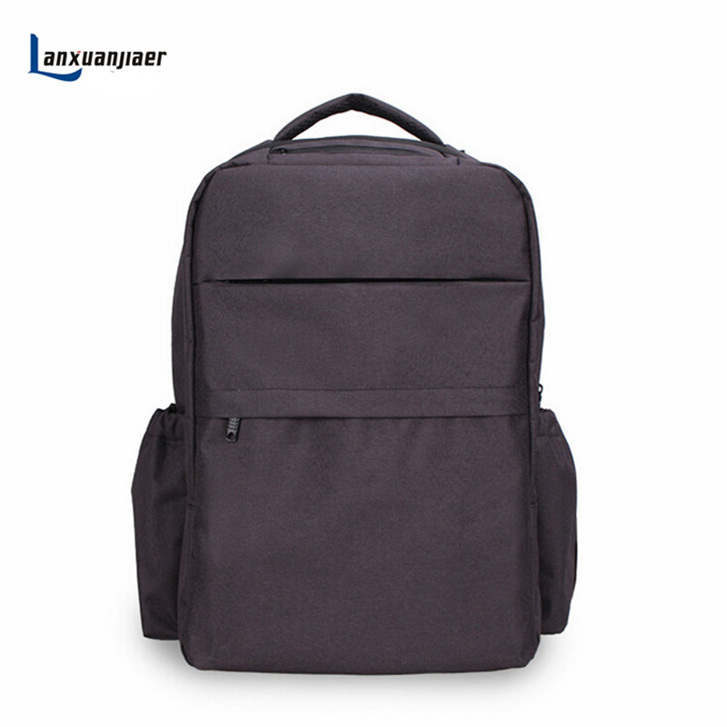 Baby Bag Maternity Backpack Mom Diaper Backpack Mother Mummy Bag Nappy Multifunctional large capacity Bebe Maternidade 3 color