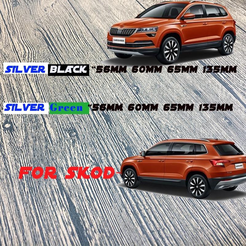 4pcs-56mm-65mm-135mm-wheel-center-caps-alloy-wheel-emblem-badge-black-green-car-wheel-hub-caps-center-cover-56mm-decal-3d-logo