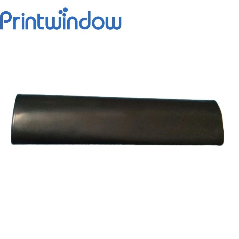 Printwindow Transfer Belt Sleeve for Sharp MX 2018 2318 3128 2618 3118 UC NC ITB