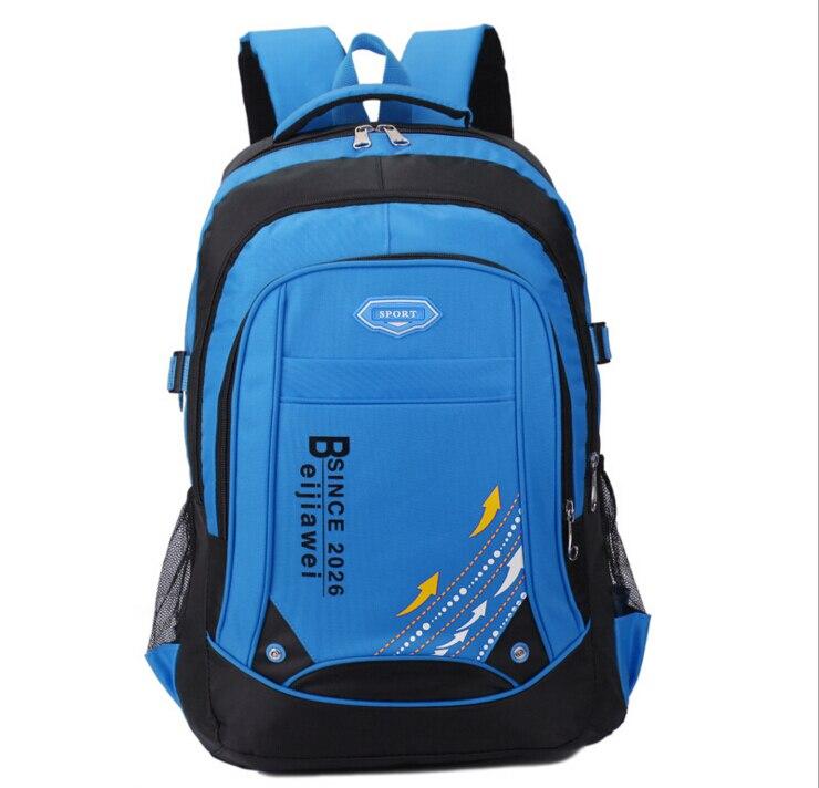 Travel Backpacks Sale | Frog Backpack