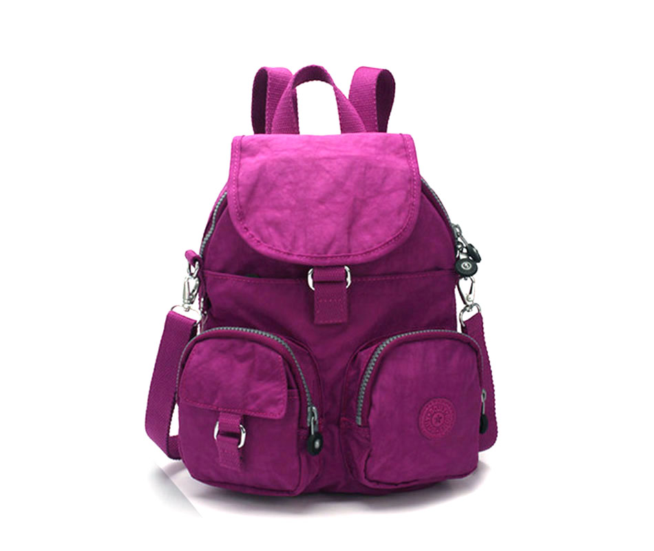 Online Get Cheap Small Backpack Kipling -Aliexpress.com | Alibaba ...