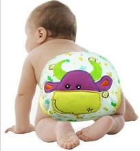 Hot wholesale nappy pocket newborn baby panties cloth diaper diapers training pants cover