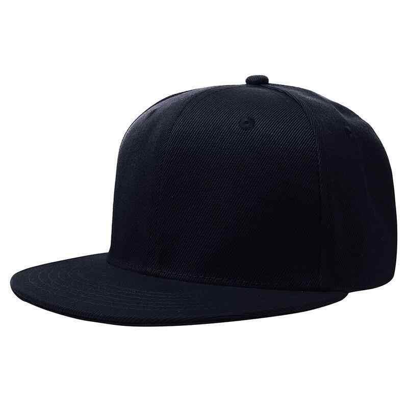 النساء الرجال الاطفال حجم 55 سنتيمتر الكبار حجم كبير 62 سنتيمتر شقة حافة الهيب هوب قبعة التنس جولف سائق شاحنة قبعة البايسبول سناب باك قبعة الشمس