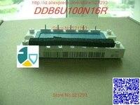 Free Shipping DDB6U100N16R NEW 1PCS LOT In Stock
