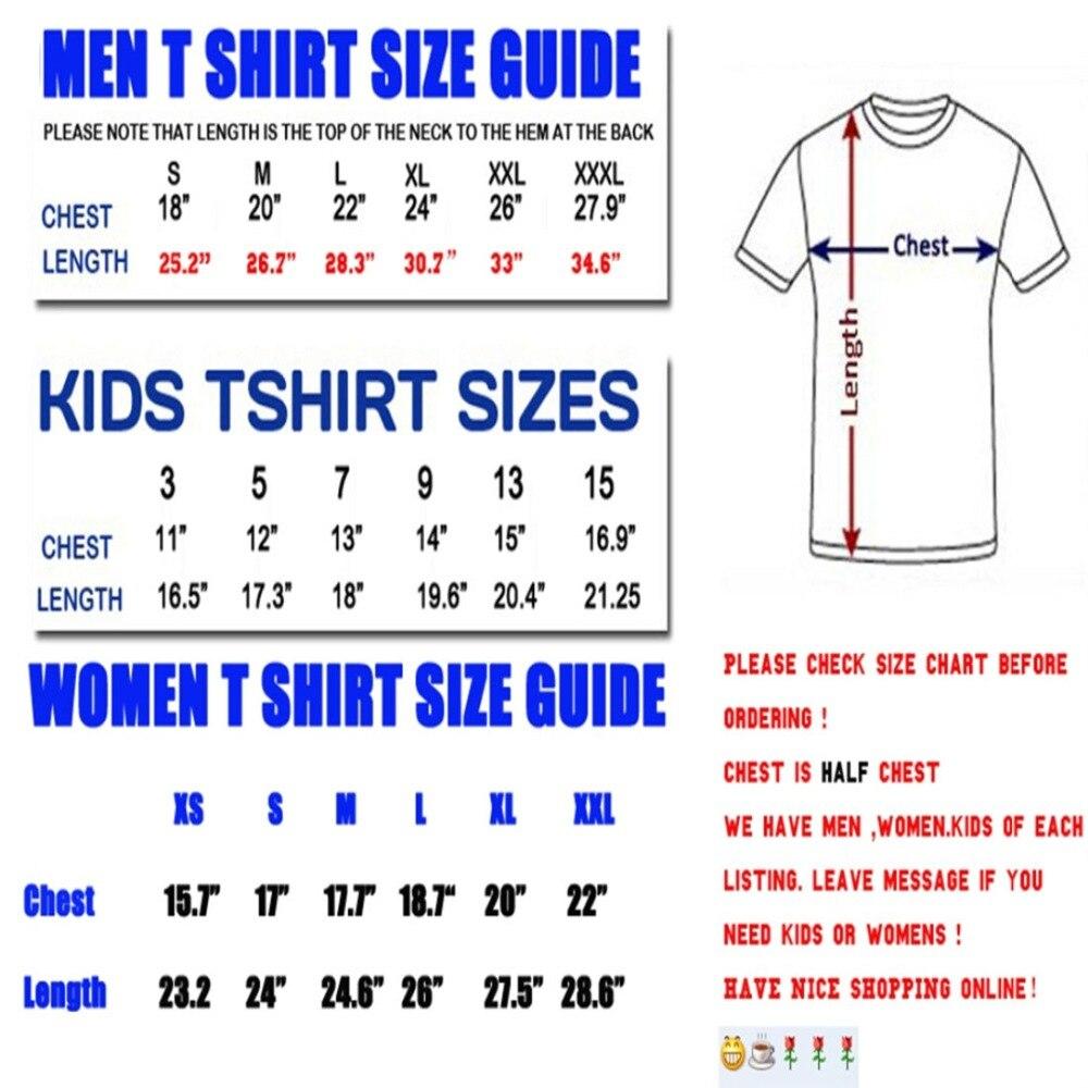 f0fc5973ac Slim Fit T Shirts Size Chart | Toffee Art