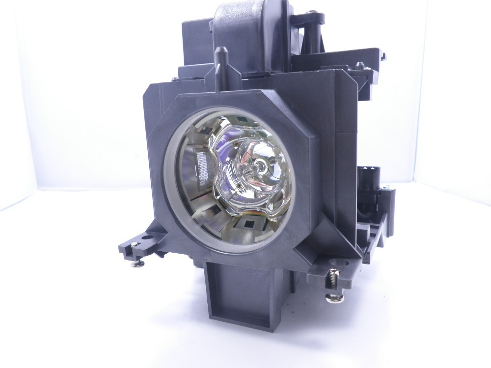 POA-LMP137  projector lamp for Eiki LC-XL100, Eiki LC-XL100L pureglare compatible projector lamp for eiki lc xl100