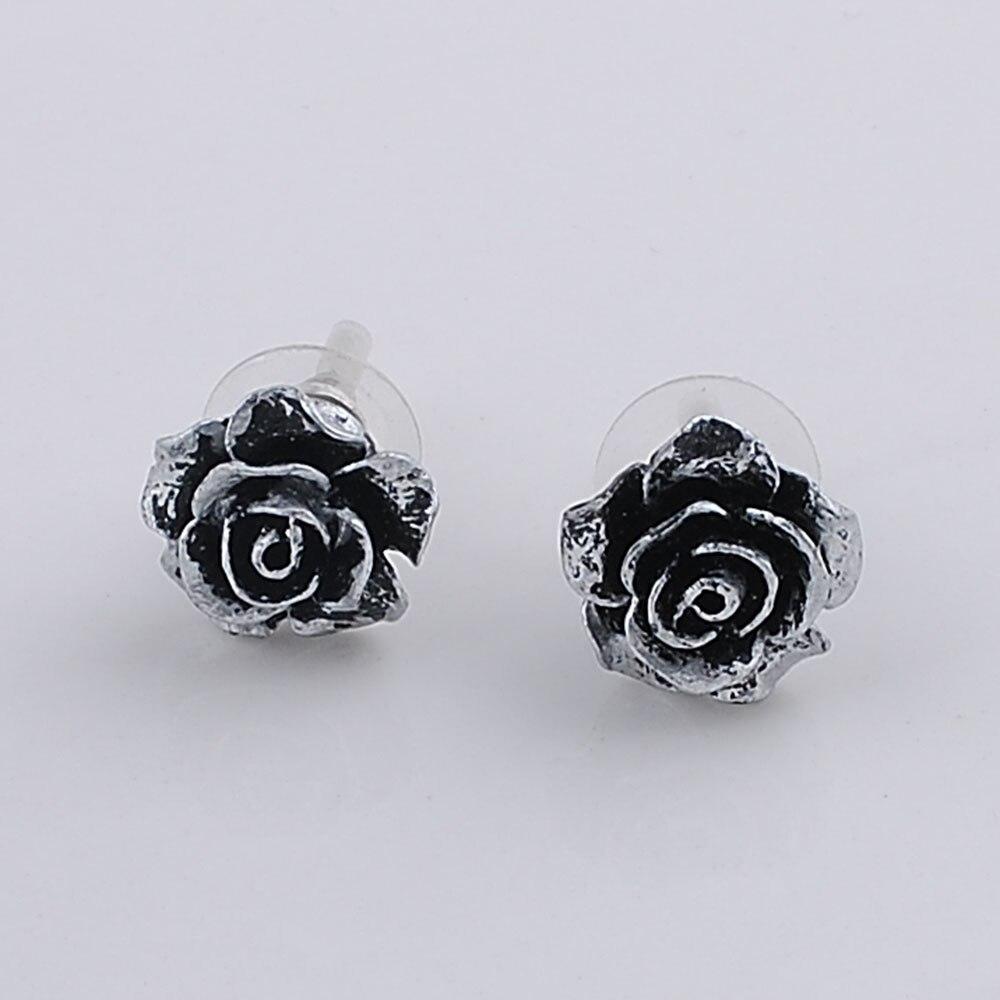 Earring-00066 (2)