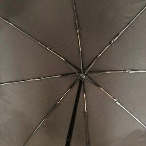 Image 4 - Parapluie avec Logo personnalisé, nouveauté M, pour E46 E60 E90 E30 E92 E93 F30 F10 E39 F15 F16 E85 E86 E34 E38 E53 X5 X6 M3 M5