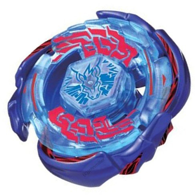 1PC Sample Retail Beyblade Metal Fusion 4D Set Kid Game Toys – Sample Christmas Game