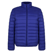 Ultra-light Slim Fit Winter Jacket for Men