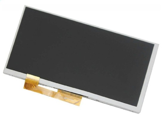 original new Suo Lixin S8 display cable channel X8 LCD screen FY07021DH26A29-1-FPC1-A AL0203B 01 suo lixin t8 dual core communication 3g lcd display screen screen qc750bg1
