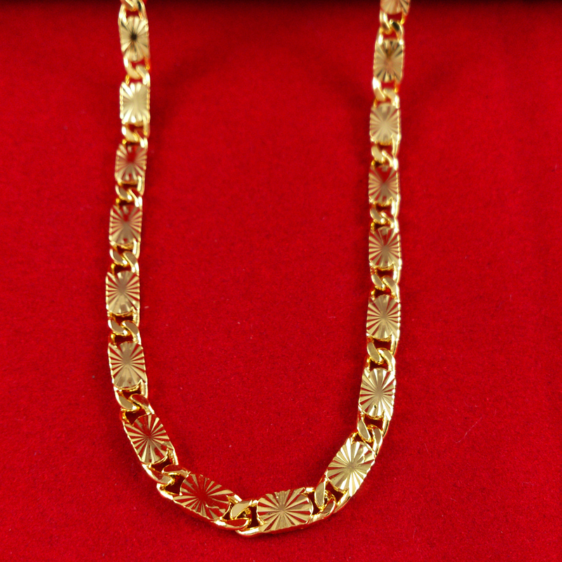and shop ring with rubies chains diamonds coi white trade necklace gold chiampesan kt sapphires karat firenze necklaces
