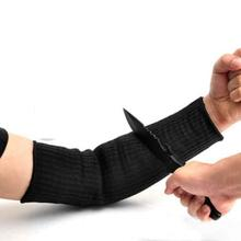 Compare Prices on Arm Bracers- Online Shopping/Buy Low Price Arm ...