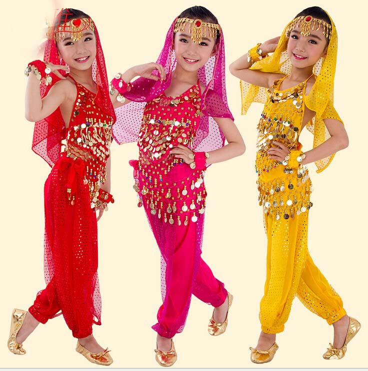 Ms lady dancing to ro hit men trapland magazine reg google trapland magazine license us111499618997449952988 marketing 1020488009551138817 order id 17610857557 - 5 10