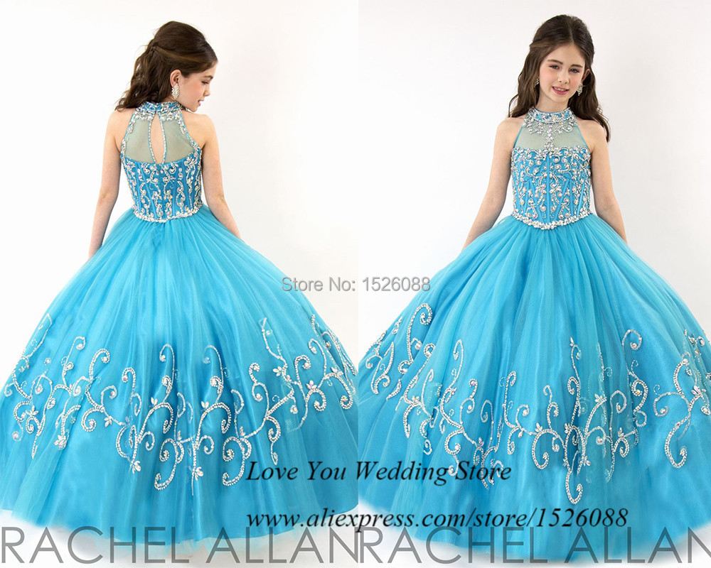 2015 Teen Prom Dresses