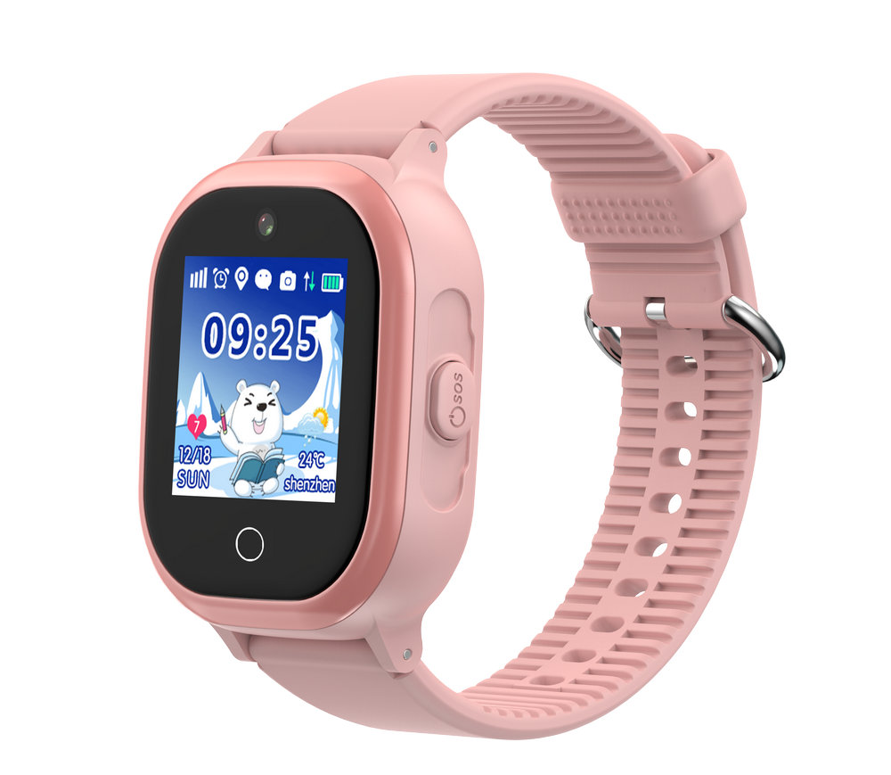 watch mobile phone 10