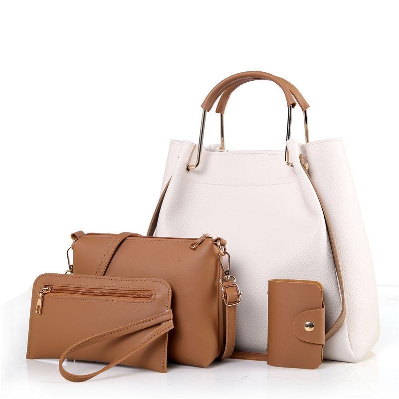 Leather Bag S Women Shoulder Bags Bucket Pattern Handbag Brand Designer New 2017 Fashion Ladies Hand Bag Womens Bolsa Female