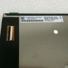 7 ''дюймовый для ASUS ME170 ЖК-дисплей B070ATN02.0 для ME170 ME170C K012 планшетный ПК ЖК-экран