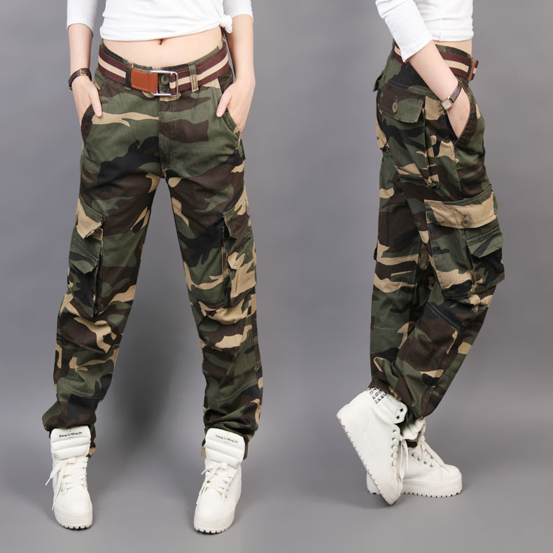 Brilliant  Cargo Pants Women On Pinterest  Army Cargo Pants Skinny Cargo Pants