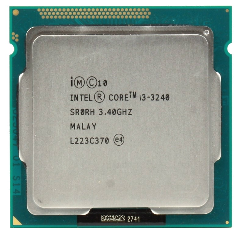 Intel-Core-i3-3240-3-4GHz-LGA-1155-Desktop-CPU-Processor-SR0RH
