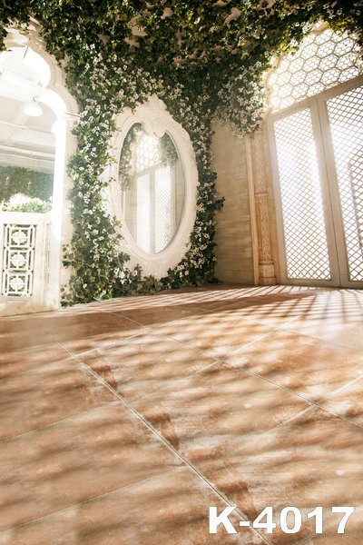150x200CM Wedding Backdrop Vinyl Fabric Vintage Photographic Props Blanket Green Lawn Flowers Background Digital Picture Props 10ft 20ft romantic wedding backdrop f 894 fabric background idea wood floor digital photography backdrop for picture taking