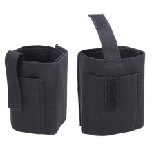 Tactical Padded Ankle Gun Holster
