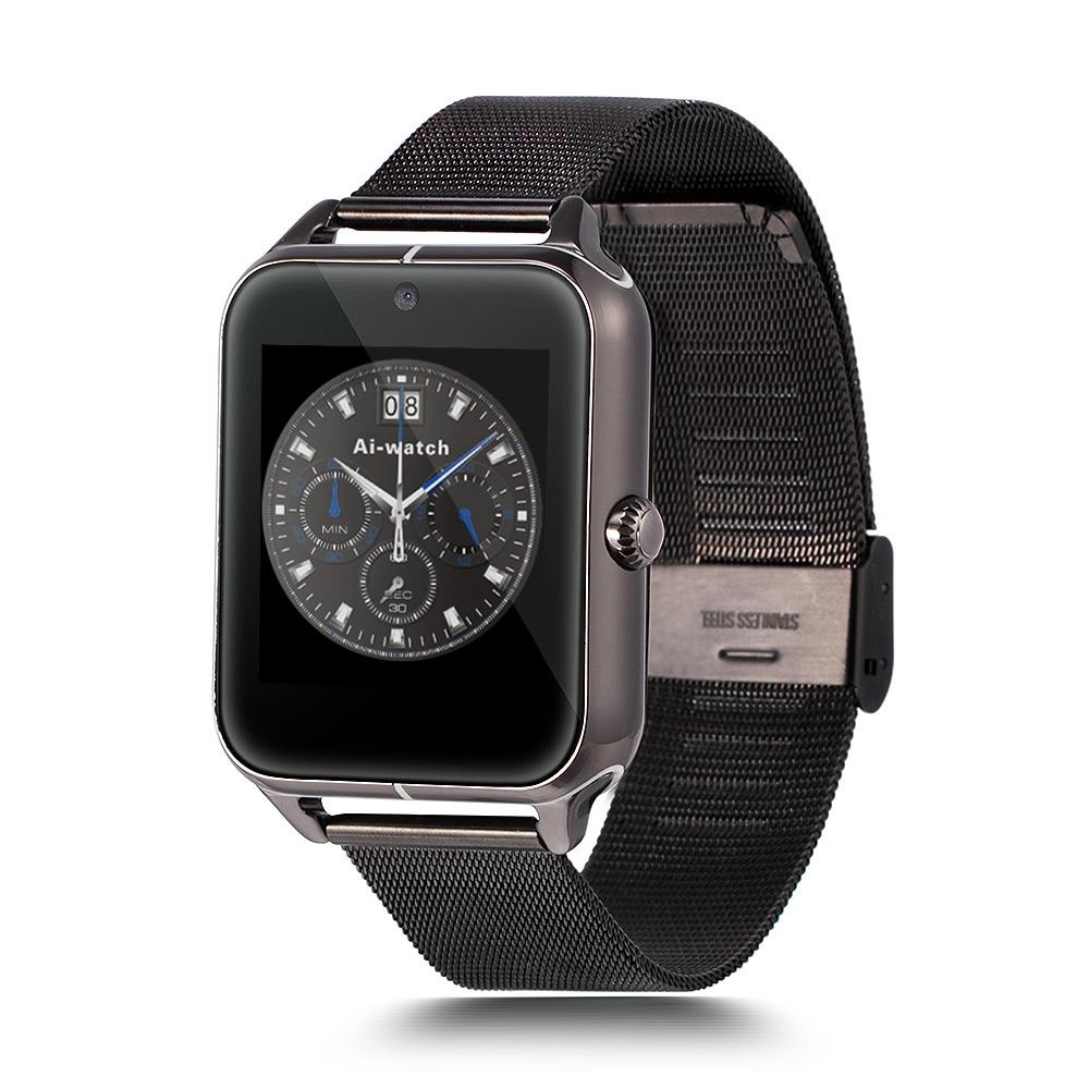 Camera Internet Phone Call Android online get cheap free internet phone calls android aliexpress com lemfo lf11 bluetooth smart watch wrist smart