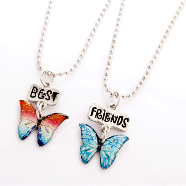 Schmuck für kinder  Aliexpress.com : Kinder schmuck kinder multi color print emaille ...