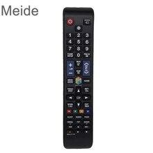 New remote control BN59-01178F For Samsung TV Controle remoto With Football FUTBOL BN59-01181B UE48HU8500 UA55H6800AW UA60H6300A
