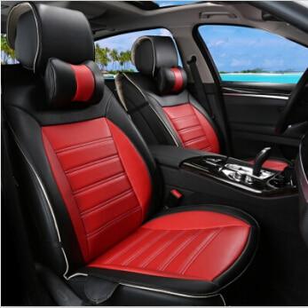 ford focus asiento compra lotes baratos de ford focus asiento de china vendedores de ford. Black Bedroom Furniture Sets. Home Design Ideas