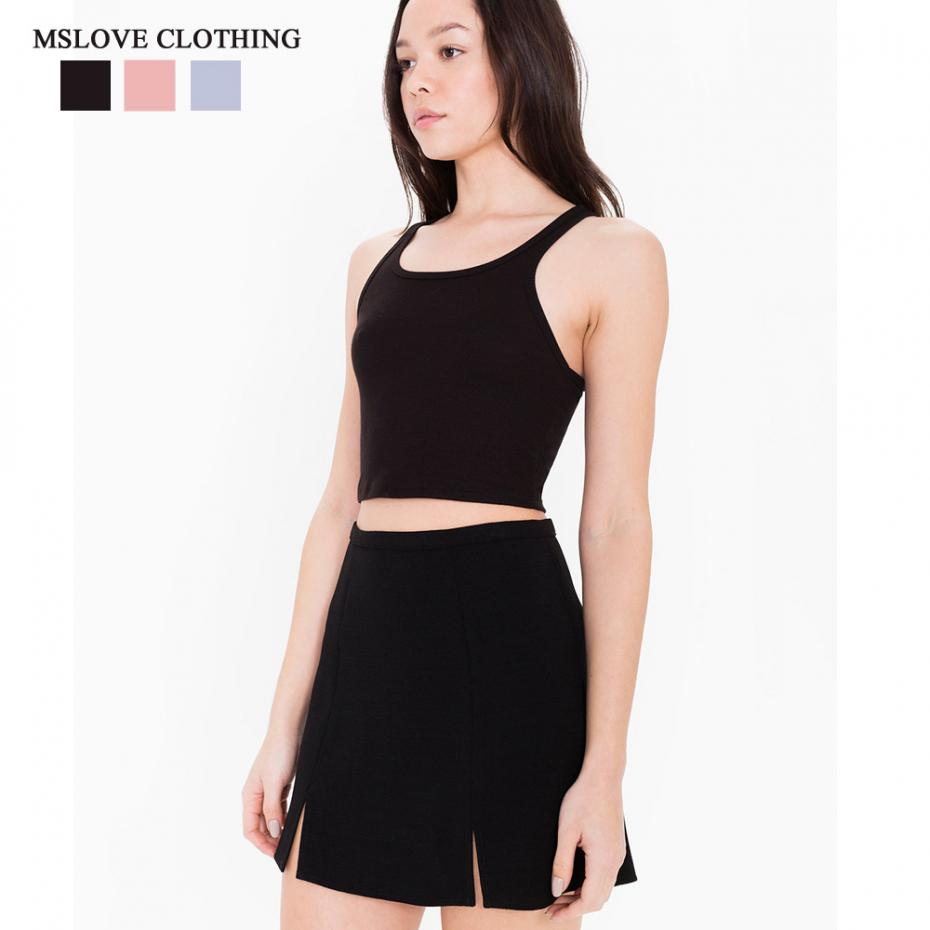 Online Get Cheap High Slit Mini Skirt -Aliexpress.com | Alibaba Group