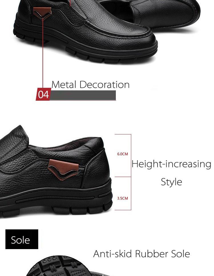 men-shoes_09
