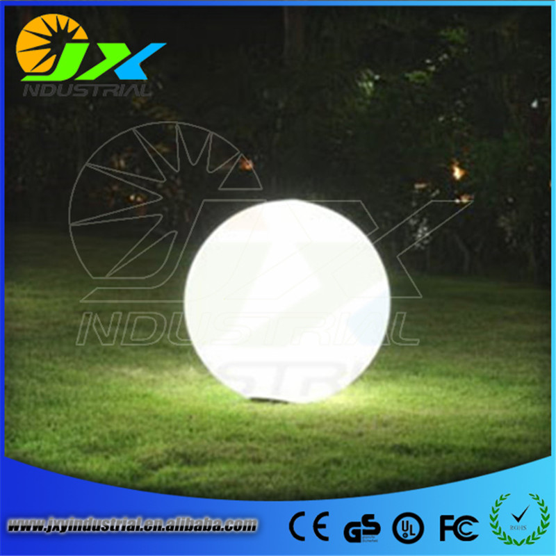 Diameter 20cm4pcs led round ball outdoor light round led light pe diameter 20cm4pcs led round ball outdoor light round led light pe christmas ball for christmas decoration free shipping in holiday lighting from lights mozeypictures Images