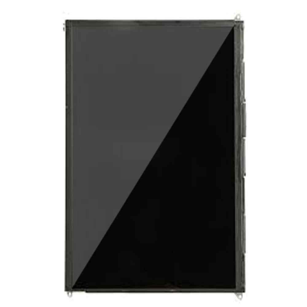 """ใหม่ 9.7 """"จอแสดงผล Lcd สำหรับ iPad 3 4 iPad3 iPad4 A1416 A1430 A1403 A1458 A1459 A1460 LCD Matrix หน้าจอแผงแท็บเล็ต"""