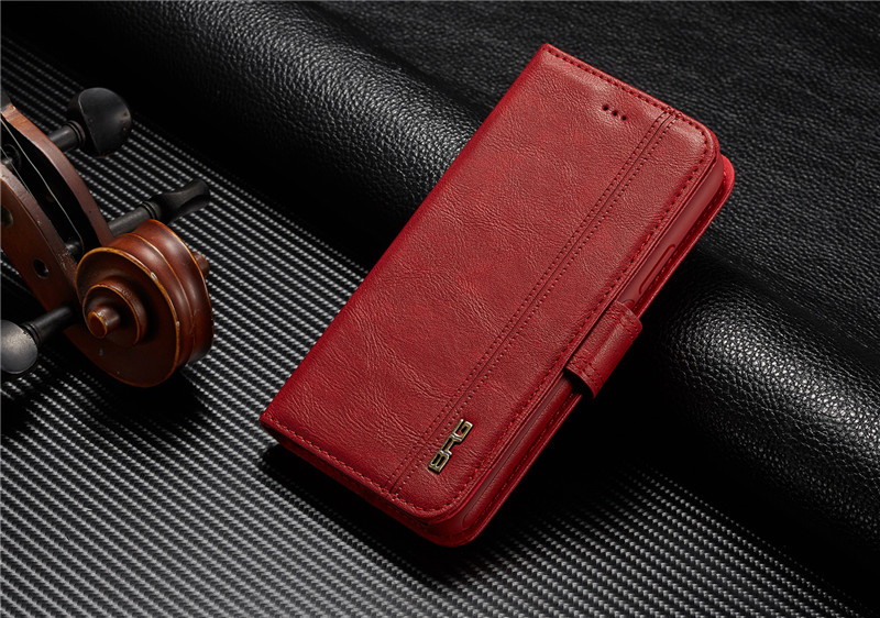 iphone X case38