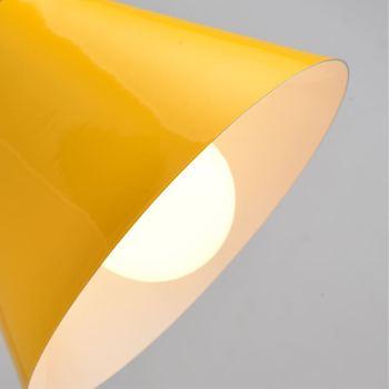 Modern Novelty Pendant Lights Best Children's Lighting & Home Decor Online Store