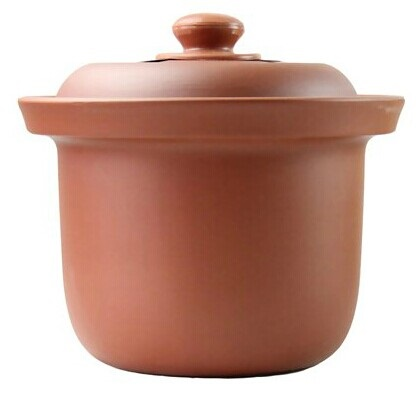 Popular Pottery Cooking Pots Buy Cheap Pottery Cooking