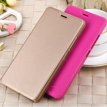 Missbuy Luxury PU Leather Smart Flip Cover for Xiaomi Mi 6 6x A2 5x A1 Note 5S Plus Max MI 5 Mi5 Case with Stand Function Fundas