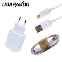 1m Micro USB Mobile Phone Cable USB 2.0 Charger Cable for Samsung galaxy s4 s5 A5 2016 j5 j7 Moto X Play yota phone 2 Leagoo M5