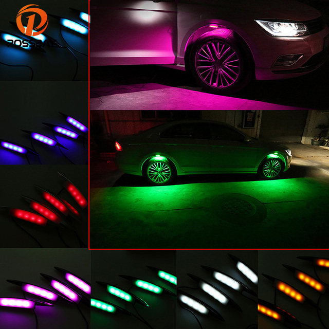 https://ae01.alicdn.com/kf/HTB1DtIQX9sQ2uJjSZFFq6xYUFXa9/POSSBAY-4-Stks-Universele-Auto-Vrachtwagen-LED-Wiel-Verlichting-Band-Licht-Wenkbrauw-Vorm-Decoratie-Verlichting-Sfeer.jpg_640x640.jpg