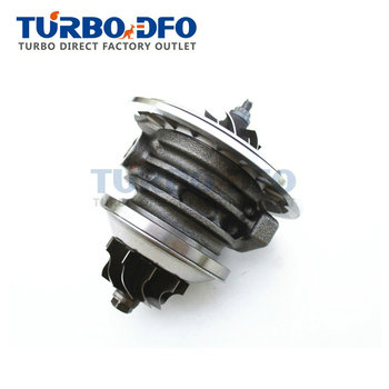 Cartouche Pour VW Passat B5/Caddy II/Golf III 1.9 TDI 66 Kw 90 Ch AHU/ALE/1Z-turbo Chargeur CHRA 454094 454083 Turbine Nouveau